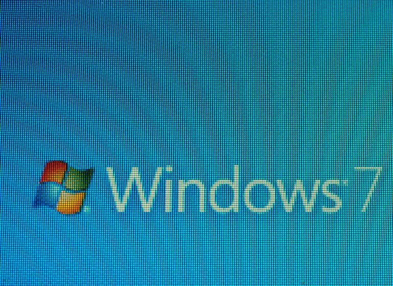 Windows 7 umstellung auf Windows 10